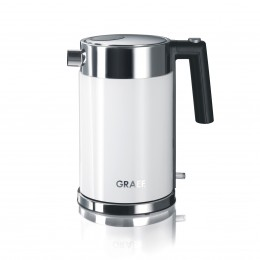 Чайник электрический 1,5 л Graef WK 61