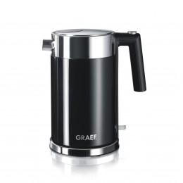Чайник электрический 1,5 л Graef WK 62