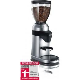 Кофемолка электрическая Graef CM 800