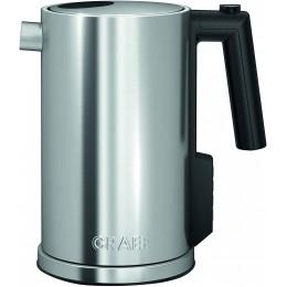 Чайник электрический 1,2 л Graef WK 900
