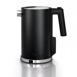 Чайник электрический 1,2 л Graef WK 902