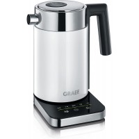 Электрический чайник Graef WK 501