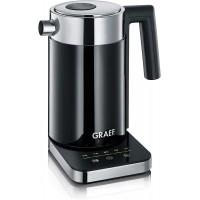 Электрический чайник Graef WK 502