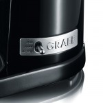 Кофемолка электрическая Graef CM 802