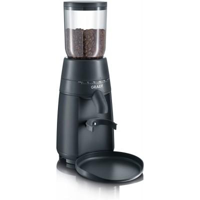 Кофемолка электрическая Graef CM 702