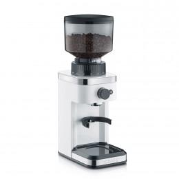 Кофемолка электрическая GRAEF CM 501