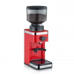 Кофемолка электрическая GRAEF CM 503