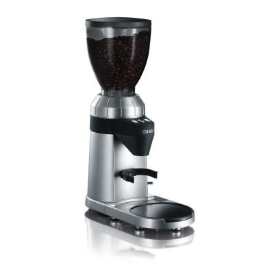 Кофемолка электрическая GRAEF CM 900