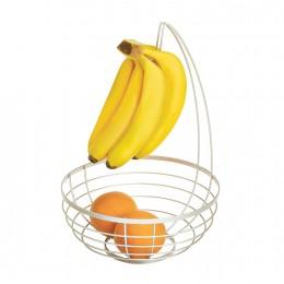 Корзина для фруктов iDesign 51685EU Austin