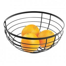 Корзина для фруктов iDesign 51747EU Austin