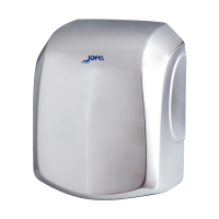 Электросушилка Jofel AA18000 AVE 1400 Вт