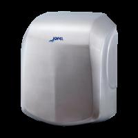 Электросушилка Jofel AA18500 AVE 1400 Вт