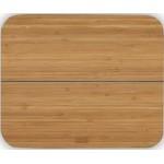 Доска разделочная Joseph Joseph 60111 Chop2Pot бамбук