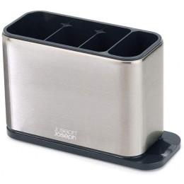 Сушилка для столовых приборов Joseph Joseph 85110 из нержавеющей стали