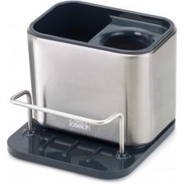 Маленький контейнер для моющих аксессуаров  Joseph Joseph 85111