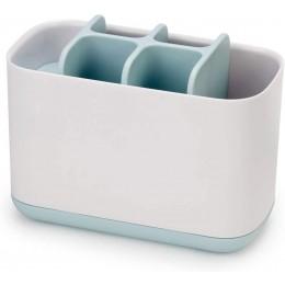 Органайзер для ванной 16,8x8,4x12,6 см Joseph Joseph 70501 EasyStore