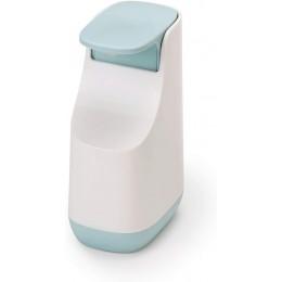 Дозатор для жидкого мыла 5,7x8,6x14,3 см Joseph Joseph 70503 Slim