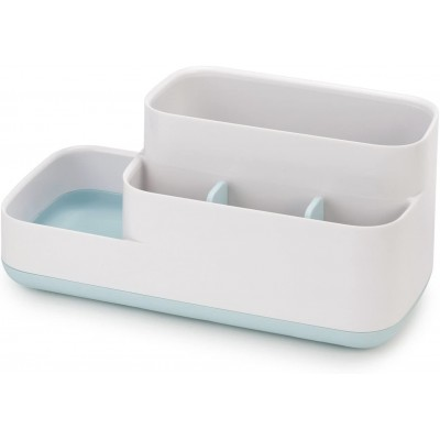 Органайзер для ванной 5,1x12x12 см Joseph Joseph 70504 EasyStore