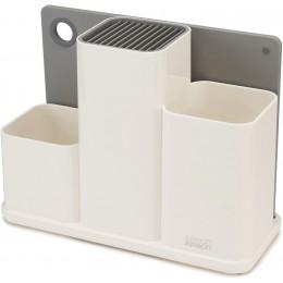Органайзер кухонный 30,8x13x22,7 см Joseph Joseph 85121 CounterStore