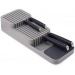 Органайзер для ножей 39,8x14,3x7,5 см Joseph Joseph 85120