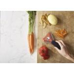 Нож для чистки овощей Joseph Joseph 20108 с 3 лезвиями