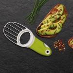 Нож для авокадо 3-в-1 Joseph Joseph 20112