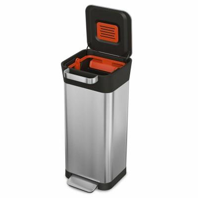 Органайзер для мусора 30,2х34,4 см Joseph Joseph 30037