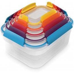 Набор контейнеров пищевых, 5 пр Joseph Joseph 81081