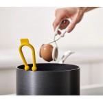 Набор щипцов для яиц 17,1x4x4,6 см 2 шт Joseph Joseph 20121