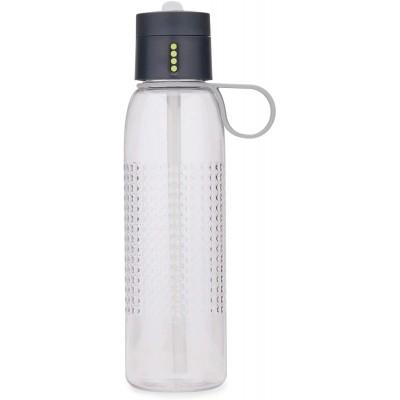 Бутылка для воды 0,75 л Joseph Joseph 81094 Dot Active