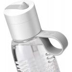 Бутылка для воды 0,75 л Joseph Joseph 81095 Dot Active
