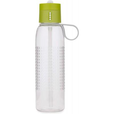 Бутылка для воды 0,75 л Joseph Joseph 81096 Dot Active