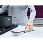Набор кухонных приборов 7 шт Joseph Joseph 10525 Elevate