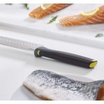 "Нож японский 12,7 см Joseph Joseph 10531 Elevate 5½"" Santoku"