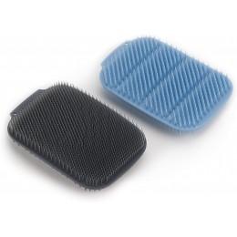 Набор скребков для очистки, 2 пр Joseph Joseph 85155 CleanTech