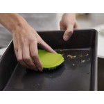 Набор щетка и скребок для очистки, 2 пр Joseph Joseph 85160 CleanTech