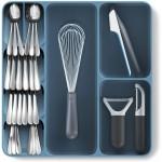 Органайзер для кухонных приборов Joseph Joseph 85183 DrawerStore (Sky)