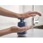 Дозатор для жидкого мыла Joseph Joseph 85184 Presto (Sky)