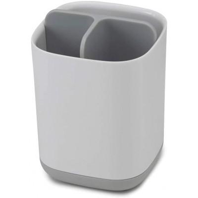Подставка для зубных щеток Joseph Joseph 70509 EasyStore