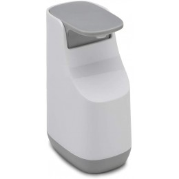 Дозатор для жидкого мыла Joseph Joseph 70512