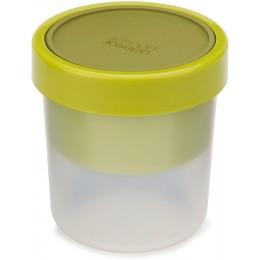 Емкость для хранения супа Joseph Joseph 81027 GoEat