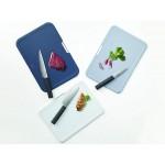 Набор разделочных досок Joseph Joseph 60194 Nest Boards с подставкой и ножами, 6пр.