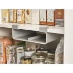 Органайзер под полку Joseph Joseph 85177 CupboardStore для хранения пленки, фольги, пакетов