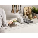 Сушилка для посуды раздвижная Joseph Joseph 85178