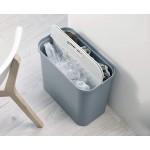 Контейнер для сортировки мусора 28л Joseph Joseph 30110 GoRecycle