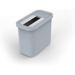 Контейнер для сортировки мусора, 32л Joseph Joseph 30111 GoRecycle