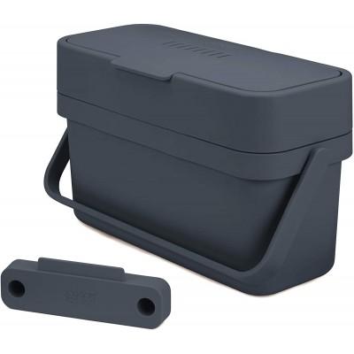 Компактный контейнер для пищевых отходов Joseph Joseph 30107