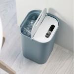 Контейнер для сортировки мусора 14л Joseph Joseph 30109 GoRecycle