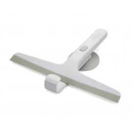 Стеклоочиститель с крючком Joseph Joseph 70560 EasyStore™