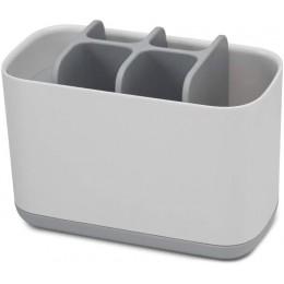 Органайзер для ванной 16,8x8,4x12,6 см Joseph Joseph 70510 EasyStore